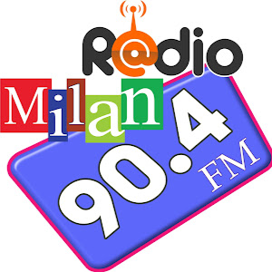 Radio Milan 90.4 FM