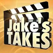 Jakes Takes
