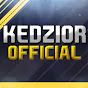 Kedzior Official