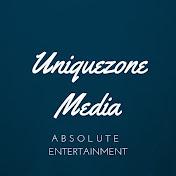 Uniquezone - PNG net worth