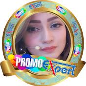 PromoExpert Avatar
