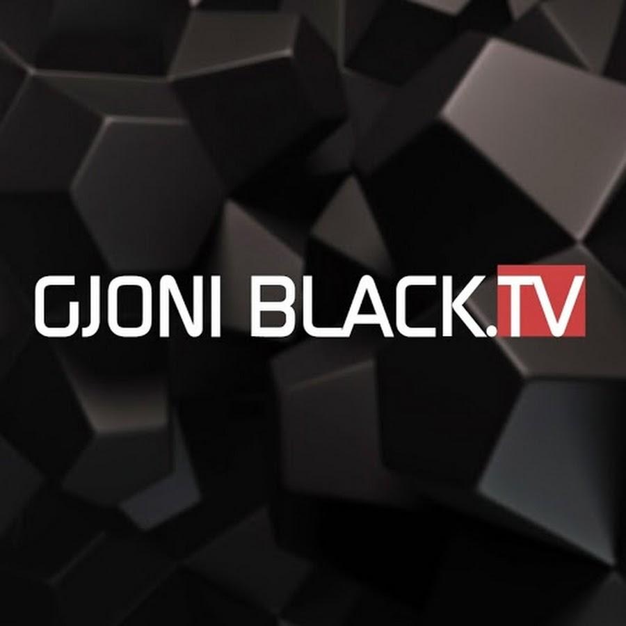 Gjoni Black
