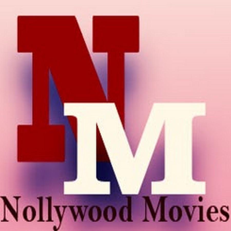 NollyTV Nigerian Movies
