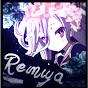 •Remiya•