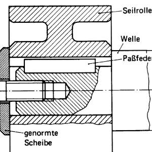 Metalltechnik for lörners