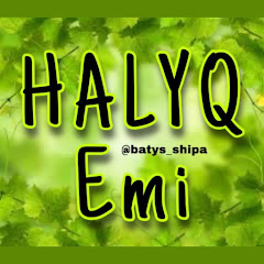Sadyk Halyq emi