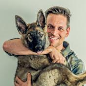 DogUniversity - Hundetraining mit Daniel