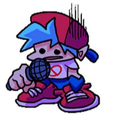 Photo Profil Youtube V4J4B troll