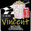Vincent 文森特 MOVIE CHANNEL
