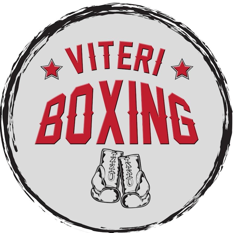 VITERI BOXING