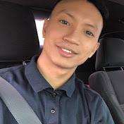 Aronpaul Ocampo net worth