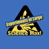 Science Max: Experiments at Large!