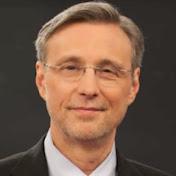 Thom Hartmann Program net worth