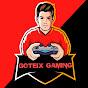 Goteix Gaming - Youtube