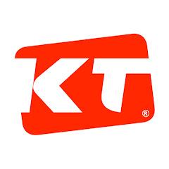 Kylotonn - KT Racing