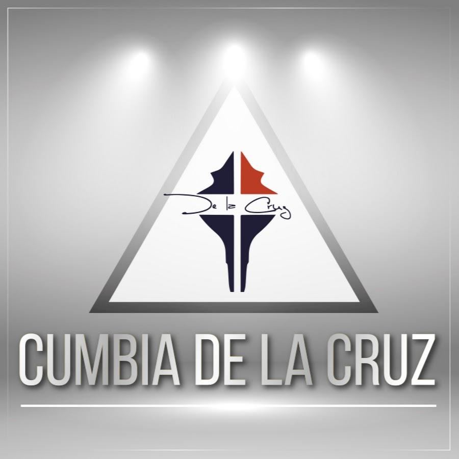 Cumbia de la Cruz