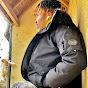cesar Beluga officiel - Youtube