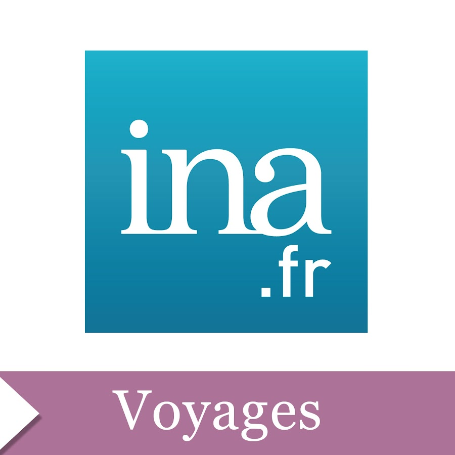 Ina Voyages