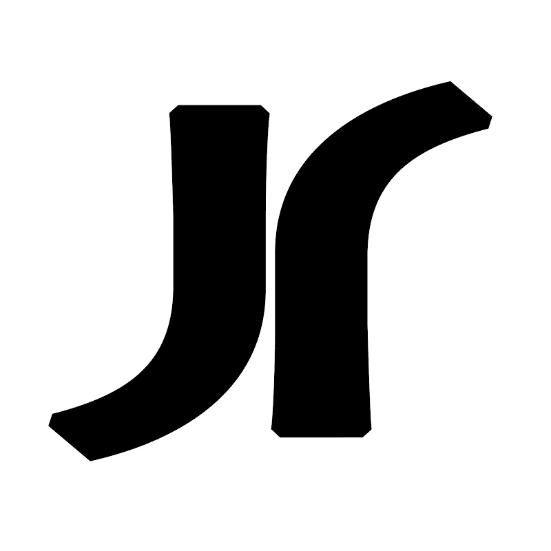 JeetFix