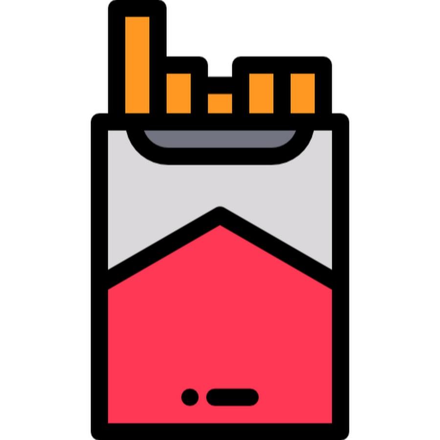 Сигарет оптом papirosoff купить сигареты море с ментолом в интернет
