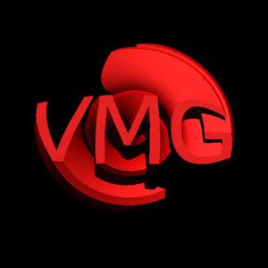 VMG CH