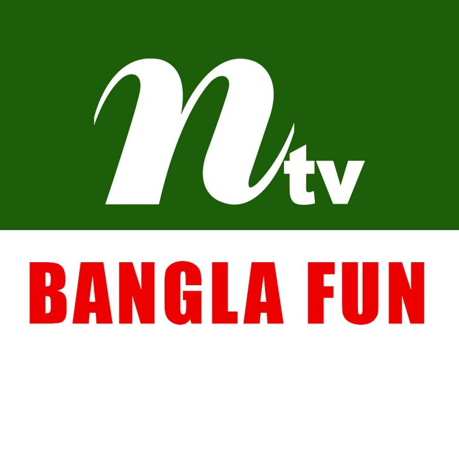 NTV Bangla FUN