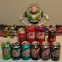 The MTN Dew & Coca Cola Guy - Youtube