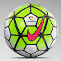 Cr7 Progressive Soccer Training - Youtube