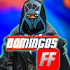 DOMINGOS FF