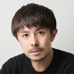 Wataru Nishida 西田航