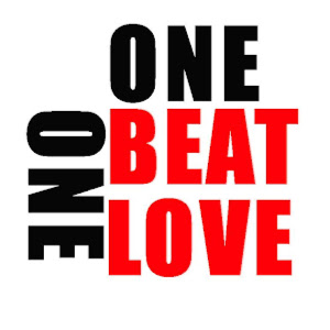 One Beat, One Love.