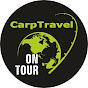 CarpTravel On Tour