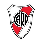 Club Atlético River Plate net worth