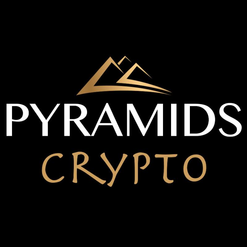 Pyramids Crypto