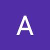 Amelia and Elio