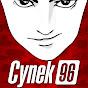 Cynek96