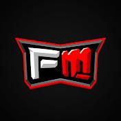 Full Mount MMA net worth