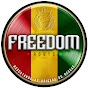 FREEDOM ROOTS - Youtube