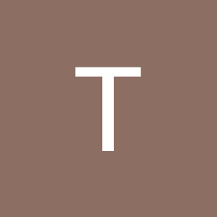 Tamilan Lifestyle