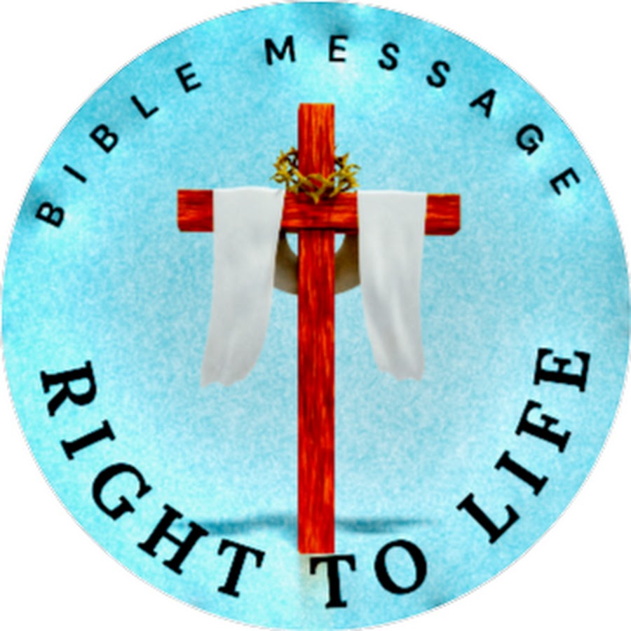 Right To Life - YouTube
