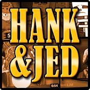 Hank & Jed net worth