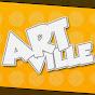 ArtVille
