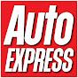 Auto Express thumbnail