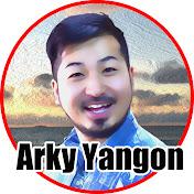 Arky Yangon net worth