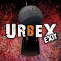 Urbex exit