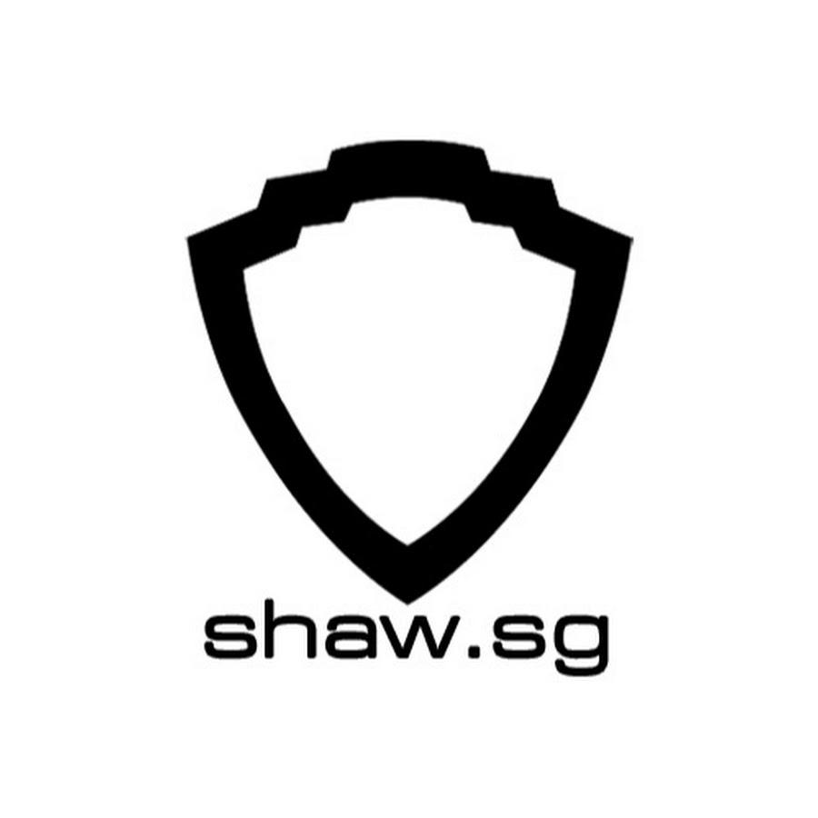 Shaw Theatres