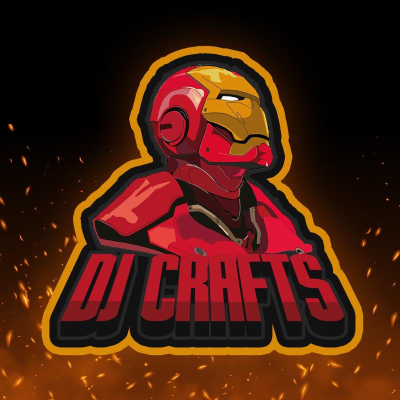 DJ Crafts (dj-crafts)