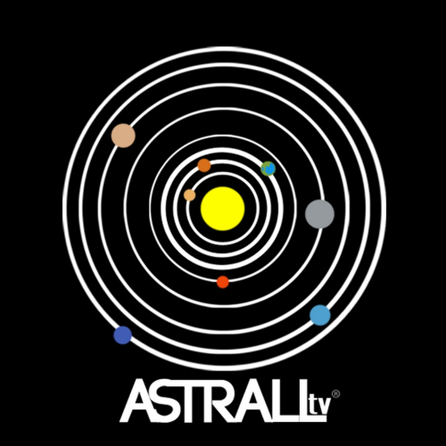 ASTRALLtv