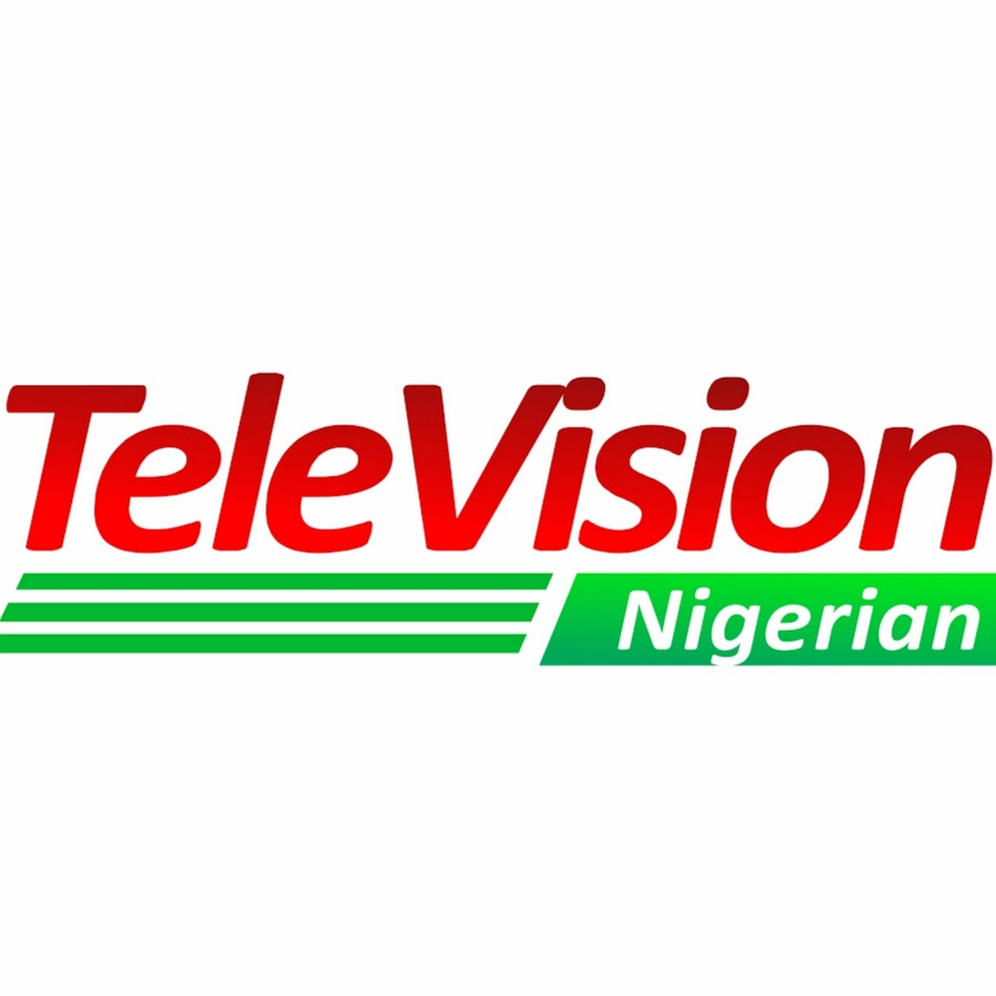 Television Nigerian