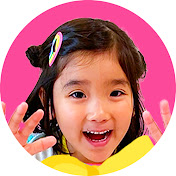 Kota Mino Kids Channel / こたみのチャンネル net worth